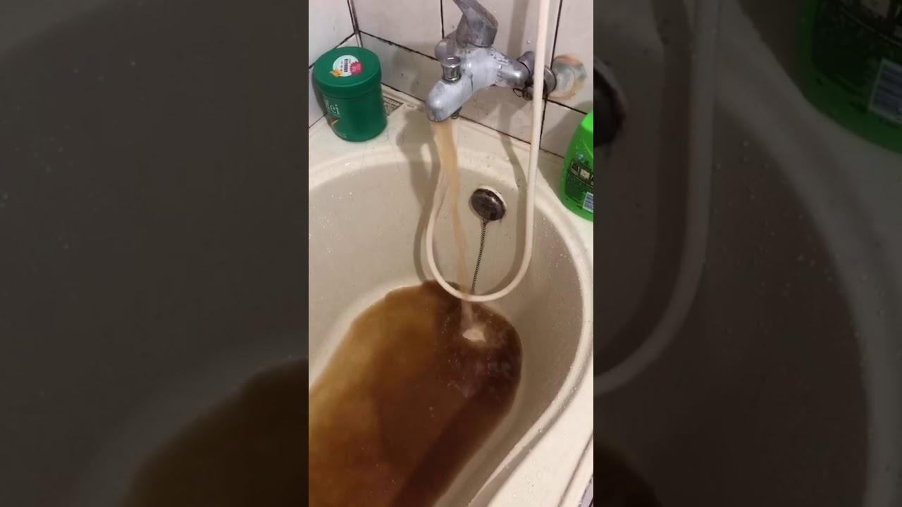 中和圓通路水管清洗 / 清洗水管推薦 中和圓通路五樓公寓,鐵鏽噴滿了浴缸 </p>         </div>         <!-- .entry-content -->          <footer class=