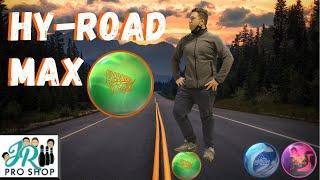 Storm Hy-Road Max | Bowling Ba…