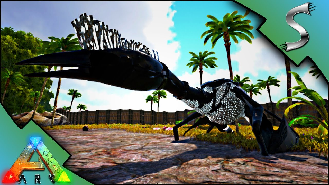 Bionic quetzal exploding sniper bullets modded ark dino bionic quetzal exploding sniper bullets modded ark dino overhaul x e4 youtube malvernweather Choice Image