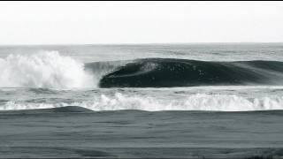 SURFER - Skeleton Bay