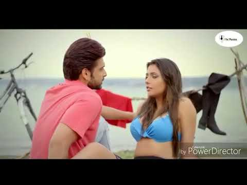 Naino Ki Jo Baat Naina Jane Hai(Love Song Mix Dj Harendra Raja Kadipur)