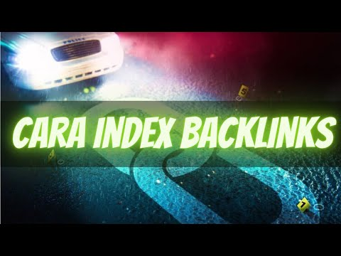 cara-index-backlink-dengan-blogspot