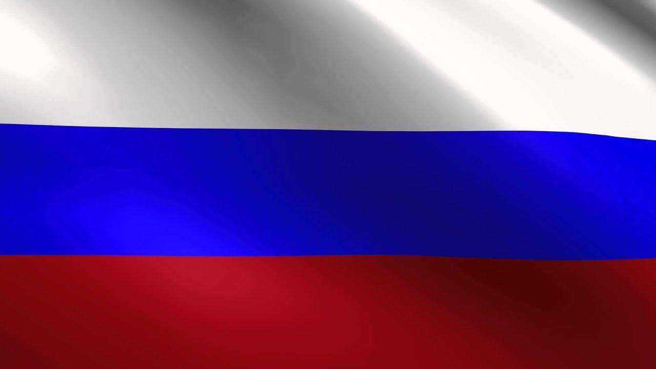 Видеоклипы россия в отличном качестве скачать фото 593-610