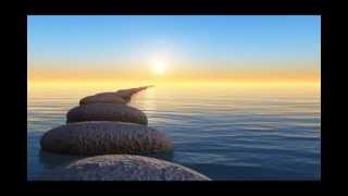 Ocean Waves: 1 Hour White Noise Relaxing Nature Sounds in Sleeping Music