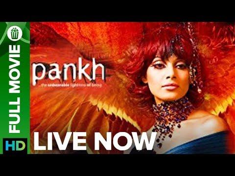 Pankh - Short Movie