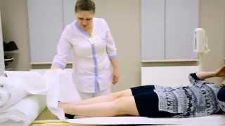 ПЭТ-КТ в Израиле (Позитронно-эмиссионная томография при диагностике рака)
