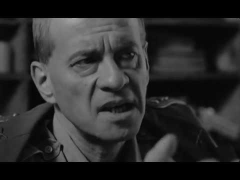 Sátántangó  Order and freedom english subtitles