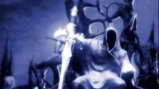 Crematory - Revolution (Lyrics)