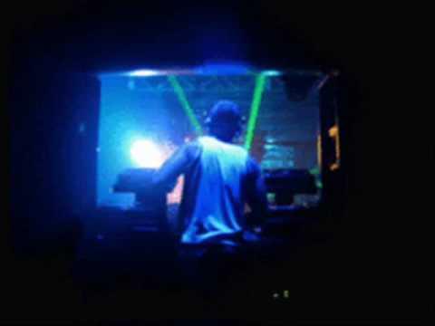 dj warey remix 2010