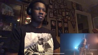 Boosie Badazz-Nasty Nasty Ft Mulatto(Offical Music Video) | Reaction