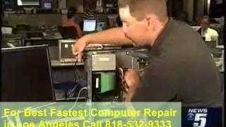 CBS 5 Computer Repair Scam Investigations Geek Squad pc repair scam