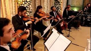 Baixar Photograph - Ed Sheeran - Instrumental | Monte Cristo Coral e Orquestra Para Casamentos