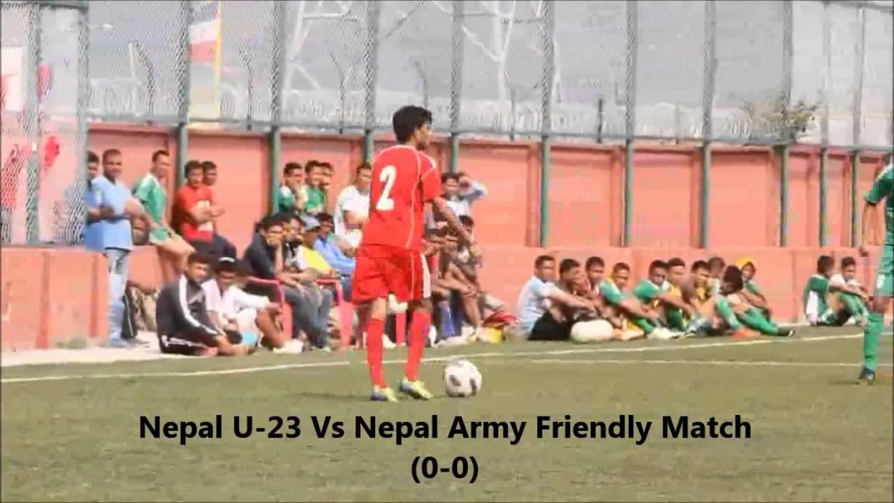 Asian Games Nepal