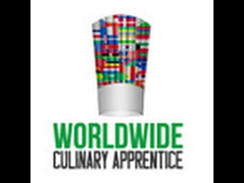 worldwide-culinary-apprentice