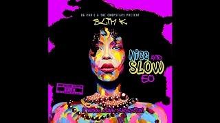 Download Slim K - Nice & Slow 50 (A Badu Love Session) Mp3 and Videos