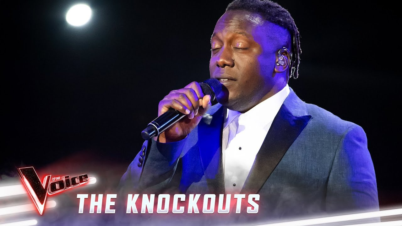 The Voice Australia: Thomas Bleach recaps the Knockouts