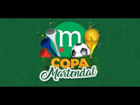 d8679941d8a16 Copa Martendal - Apps on Google Play