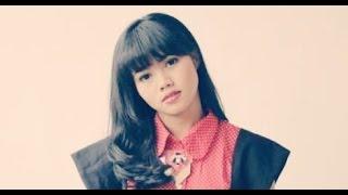 KASIH JANGAN KAU PERGI - YURA Karaoke Tanpa Vokal ( Instrumental ) Cover