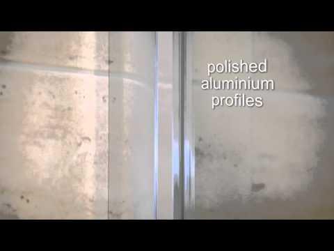 sonas-bathrooms-revive-range-bifold-shower-door-with-single-infill-panel
