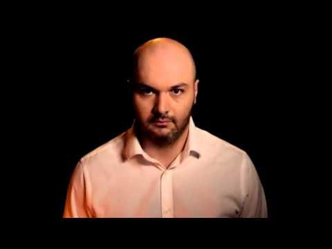 К 100 летию геноцида армян (ТНТ, 24.04.2015)