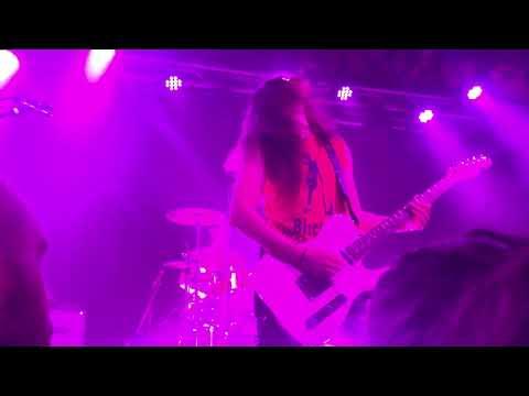 baroness-chlorine-&-wine-live-03-26-19