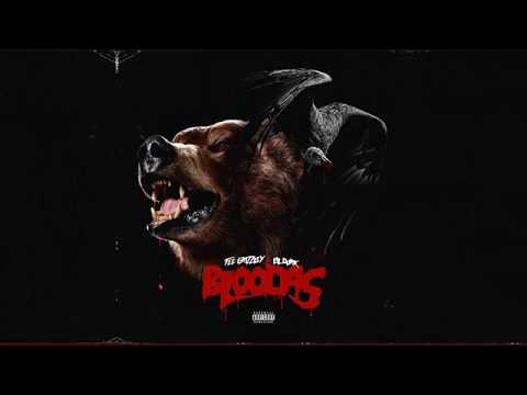 Tee Grizzley & Lil Durk - Melody (Bloodas)