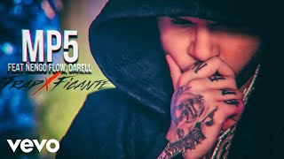 Farruko - Mp5 Audio Ft. A�engo Flow,... @ www.OfficialVideos.Net