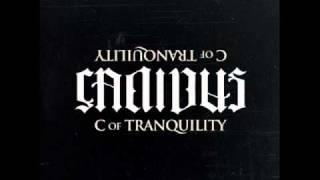 Canibus - C Scrolls HQ