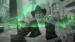 My Home in Honningsvåg - Music Video