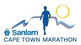 Sanlam Cape Town Marathon 2017 |Road Running |SABC2