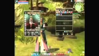 Обзор игры - WORLD OF DRAGONS
