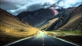Robert R. Hardy - Harmony (Original Mix)