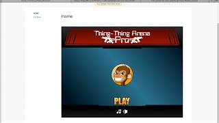 How To Upload Flash Games To Google Sites Under 2 Minutes  2016  No Longer Works