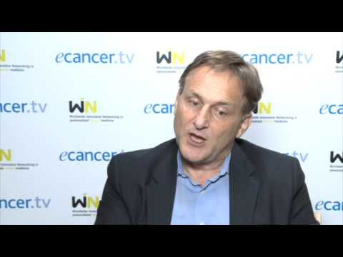 How can a systems biology approach aid precision cancer medicine?