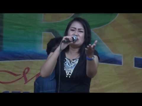 DRA Musik - Aduh Buyung Voc. Dewi Imaniarsari