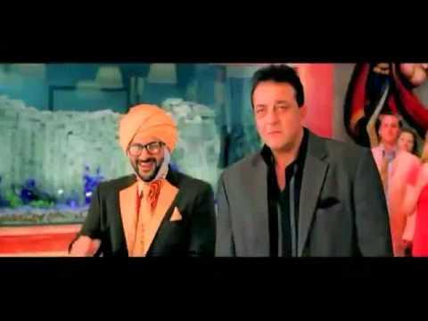 chal kudiye double dhamaal hd 1080p