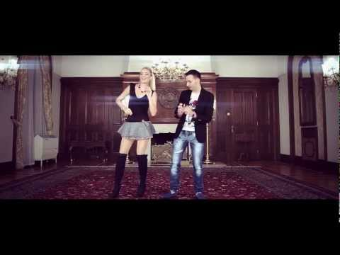 CLAUDIA SI ALESSIO feat.SWEET - HABYBY CLIP ORIGINAL
