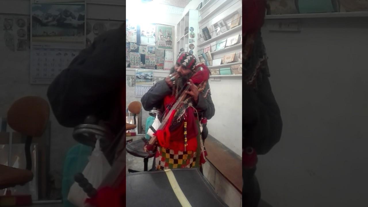Hazrat Lal Shahbaz Qalandar Malang Shop Shahbaz Ali Qalandri Youtube