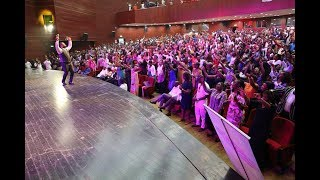 Download Video CONCERT DU PASTEUR MOISE MBIYE À ABIDJAN 04 MAI 2018 AU PALAIS DE LA CULTURE D'ABIDJAN MP3 3GP MP4