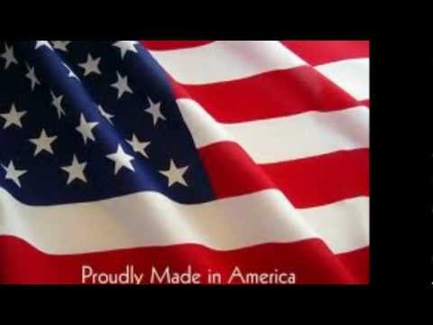American Made-Oak Ridge Boys Lyrics