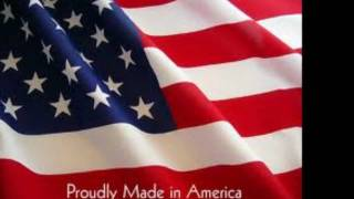 Watch Oak Ridge Boys American Made video