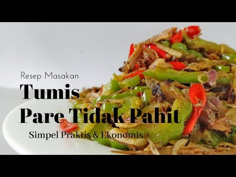 pare-recipe-for-not-bitter