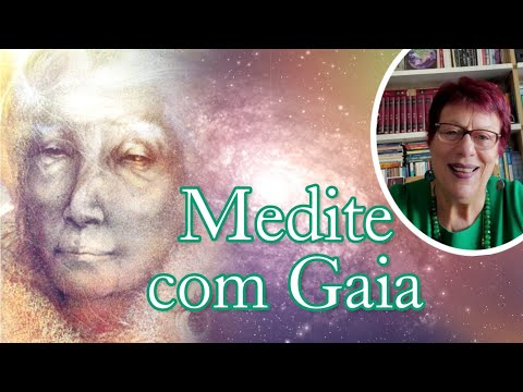 meditação-com-a-deusa-gaia---o-retorno-das-deusas-e-a-cura,-por-jane-ribeiro
