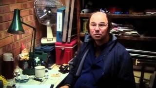 Derek | 12th April | Channel 4