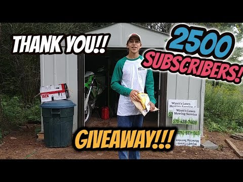 2500-subscribers!-|-giveaway!-|-thank-you!!