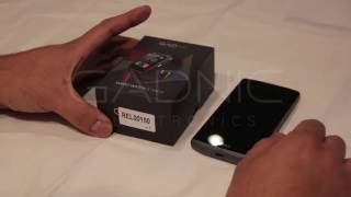 Como Vincular Reloj Smart Watch Android - Bluetooth - SW10 - GADNIC