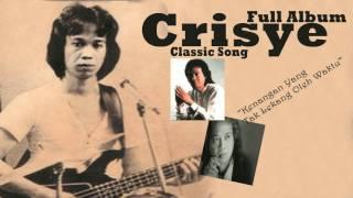 Crisye Full Album - Classic Song