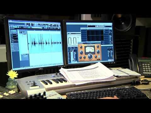 Max von Sydow's Voice Acting in Skyrim  Game Informer