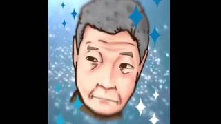 俳優 柄本明さん。 特徴 輪郭:面長 目:やや離れ目 口:薄い唇。鼻下長...