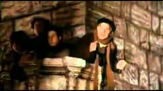 Amarcord (1973) - trailer